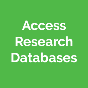 Access Research Database