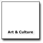 art-new2