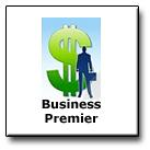 businesspremier-new1