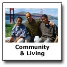 community-new1