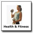 health-new1