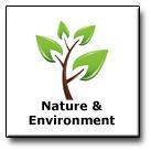 nature-new1