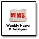 news-new1