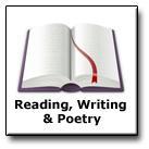 reading-new1