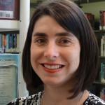 Katie Sherman Pires