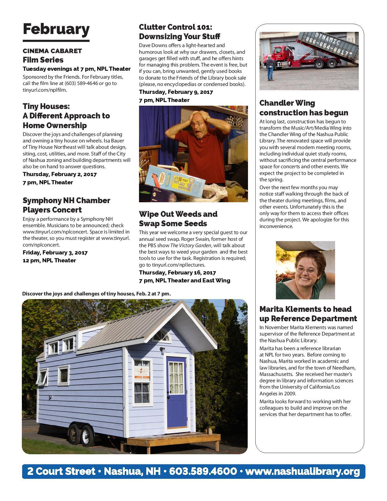 Calendar Fall 2016 page 3