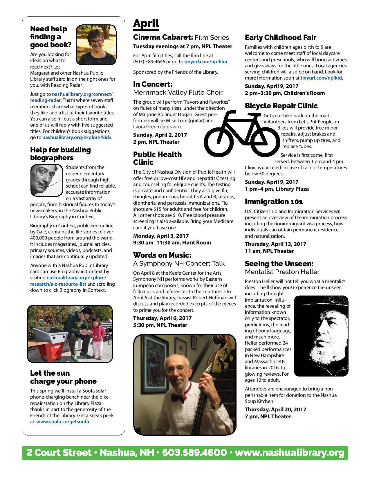 Calendar Fall 2016 page 2
