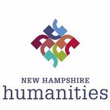 New Hampshire Humanities logo