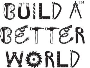 BuildaBetterWorld6