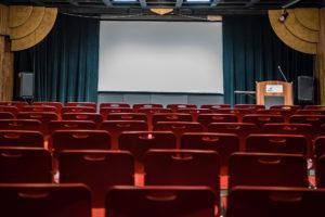 NPL Theater