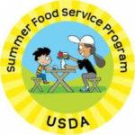 Summer food service program, USDA
