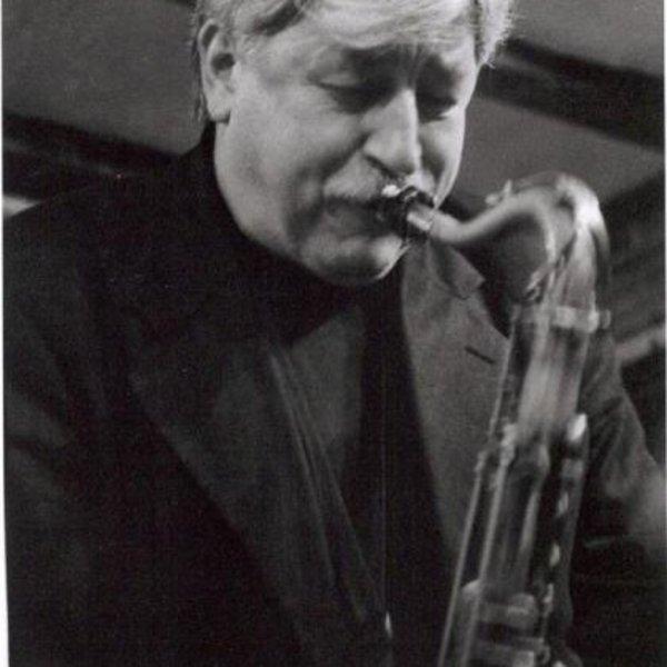 Nick Goumas Jazz Quartet