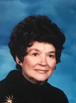 Pauline Desautels