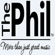 NH Philharmonic logo