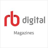 RD Digital