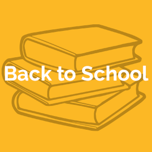 Back to School 9/7