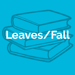 Leaves/Fall 9/21