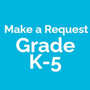Book Visit Grade K-12
