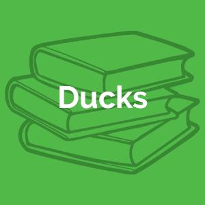 Ducks 9/14