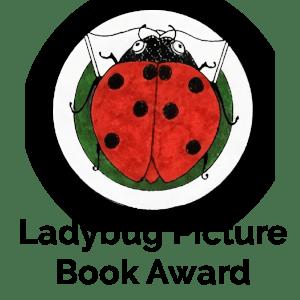 Ladybug Picture Book Award