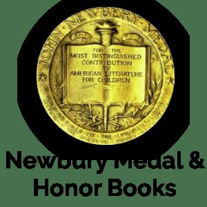 Newbery Medal & Honor Books