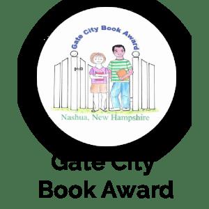 Gate City Book Award