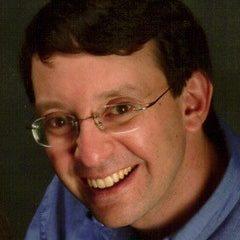 Jon Spira-Savett