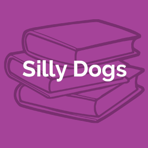 Silly Dogs 10/12