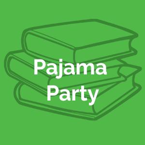 Pajama Party 12/21