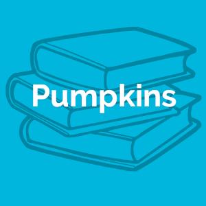Pumpkins 11/16