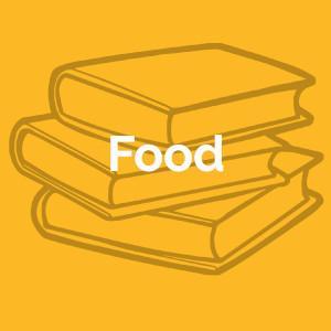 Food 12/28