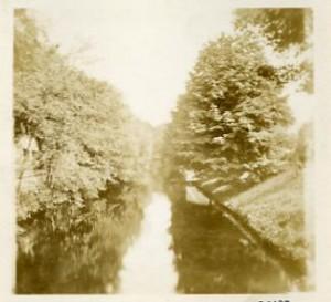 Jackson Company Canal