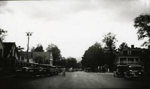 Amory Street, Nashua?