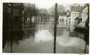 Flood of 1936
