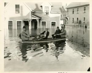 Flood -1936