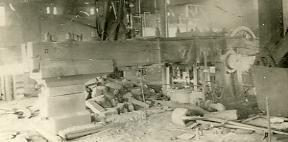 Nashua Iron & Steel Works
