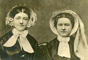 Betsy Spalding Kimball