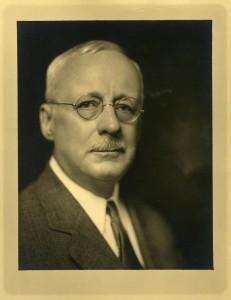 William H Beasom