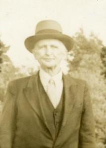 Charles H. Lund