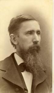 George H. Taggard