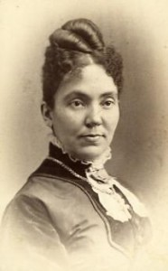Mrs. George H. Taggard