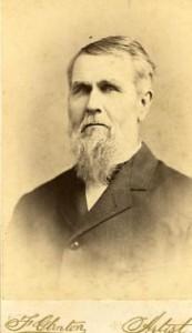 G. H. Morrison