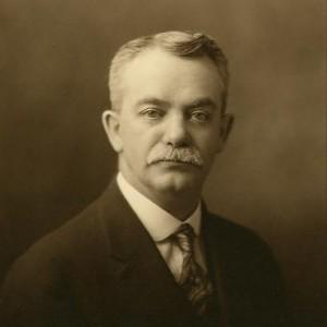 Charles Noyes