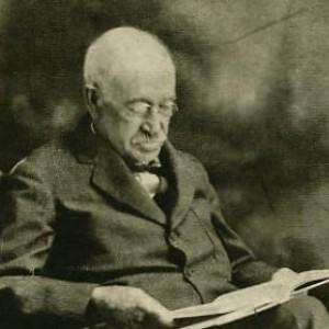 Hon. David A. Gregg