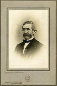 John M. Hunt