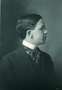Herbert W. Robbins