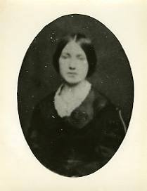 Clara A. Bowers
