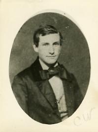 Fred G. Coggin