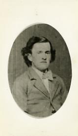 Wallace Marden