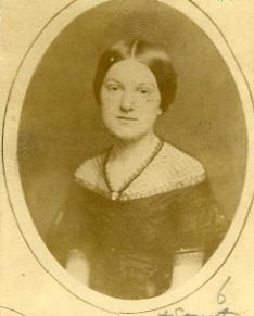 Mary E. Merrill